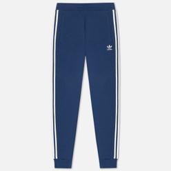Мужские брюки adidas Originals 3-Stripes Night Marine