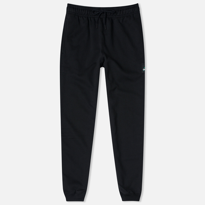 adidas Originals EQT Coreheath Bruess Trousers Black