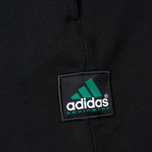 Мужские брюки adidas Originals EQT Coreheath Bruess Black фото- 3