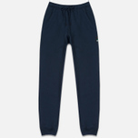Мужские брюки adidas Originals EQT Jogger Navy фото- 0