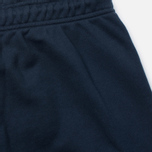 Мужские брюки adidas Originals EQT Jogger Navy фото- 2