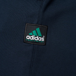 Мужские брюки adidas Originals EQT Jogger Navy фото- 4