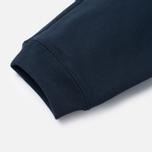 Мужские брюки adidas Originals EQT Jogger Navy фото- 5