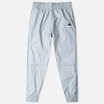 Мужские брюки adidas Originals Equipment OG Windbreaker Grey/Grey фото- 0