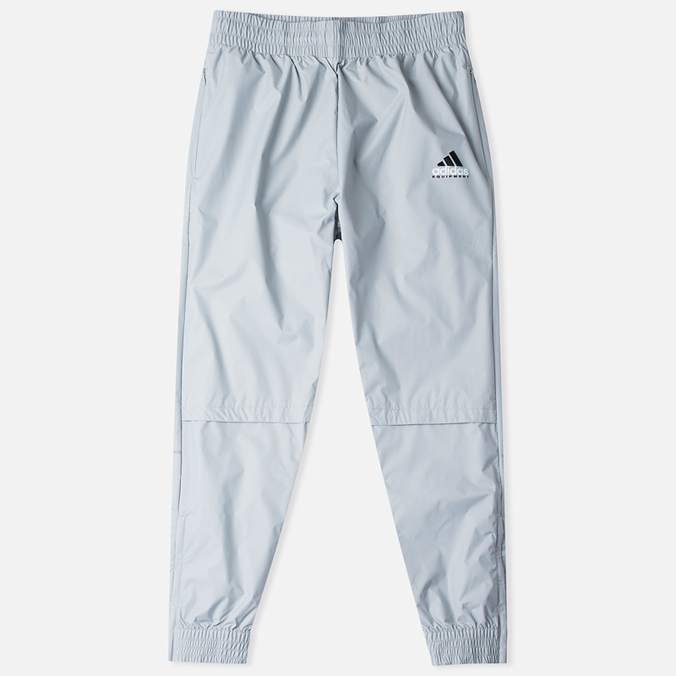 Мужские брюки adidas Originals Equipment OG Windbreaker Grey/Grey