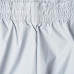 Мужские брюки adidas Originals Equipment OG Windbreaker Grey/Grey фото- 3