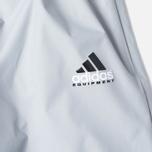 Мужские брюки adidas Originals Equipment OG Windbreaker Grey/Grey фото- 2