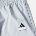 Мужские брюки adidas Originals Equipment OG Windbreaker Grey/Grey фото- 1
