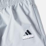 Мужские брюки adidas Originals Equipment OG Windbreaker Grey/Grey фото- 1