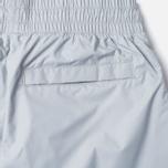 Мужские брюки adidas Originals Equipment OG Windbreaker Grey/Grey фото- 4