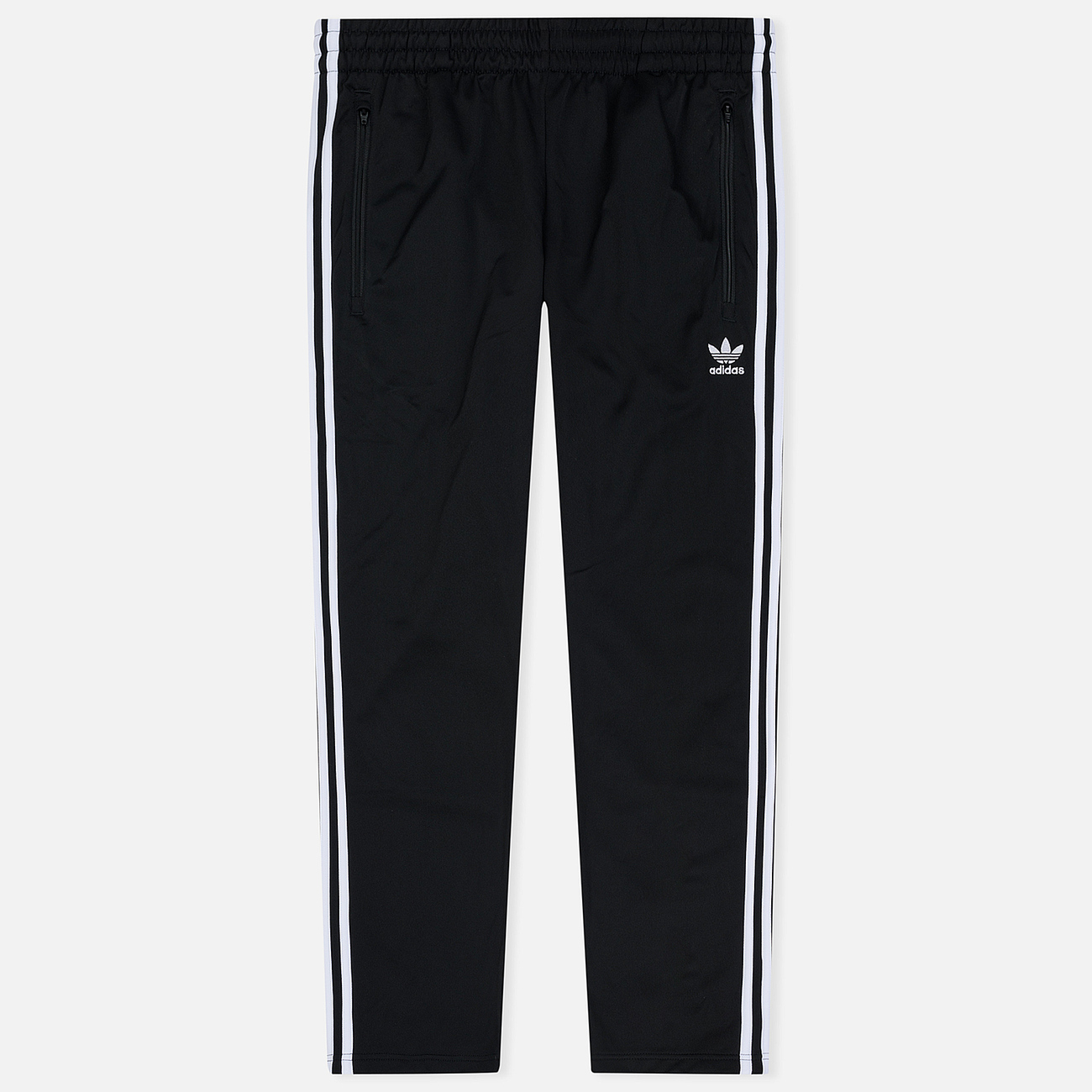Мужские брюки adidas Originals Firebird SST Black