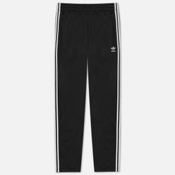 Мужские брюки adidas Originals Firebird SST Black