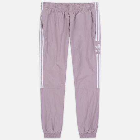 Мужские брюки adidas Originals Lock Up Logo Soft Vision
