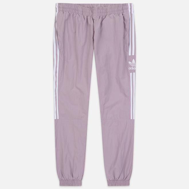 Мужские брюки adidas Originals Lock Up Logo Soft Vision
