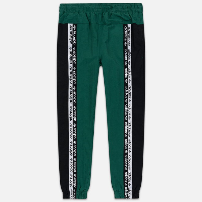 Мужские брюки adidas Originals Reveal Your Vocal Collegiate Green