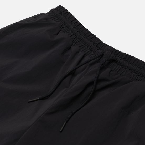 Мужские брюки adidas Originals x 424 Track Black