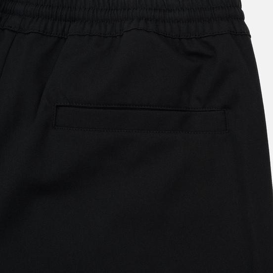 Мужские брюки adidas Originals x Neighborhood Logo Tokyo Track Black