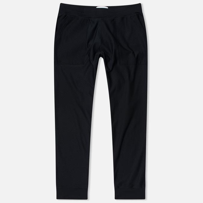 Мужские брюки adidas Originals x Reigning Champ AARC PK Black