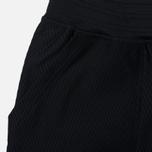 Мужские брюки adidas Originals x Reigning Champ AARC PK Black фото- 1