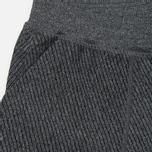 Мужские брюки adidas Originals x Reigning Champ AARC PK Dark Grey Heather фото- 1