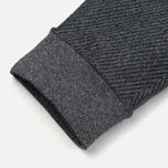 Мужские брюки adidas Originals x Reigning Champ AARC PK Dark Grey Heather фото- 4