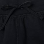 Мужские брюки adidas Originals x Reigning Champ Engineered Spacer Mesh Fleece Black фото- 2
