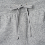Мужские брюки adidas Originals x Reigning Champ Engineered Spacer Mesh Fleece Medium Grey Heather фото- 1