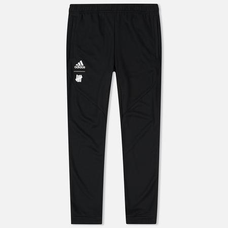 Мужские брюки adidas Originals x Undefeated Sweat Black