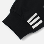 Мужские брюки adidas Originals x White Mountaineering Sweat Black фото- 5