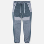 Мужские брюки adidas Originals x White Mountaineering Sweat Bold Onix/Grey фото- 0