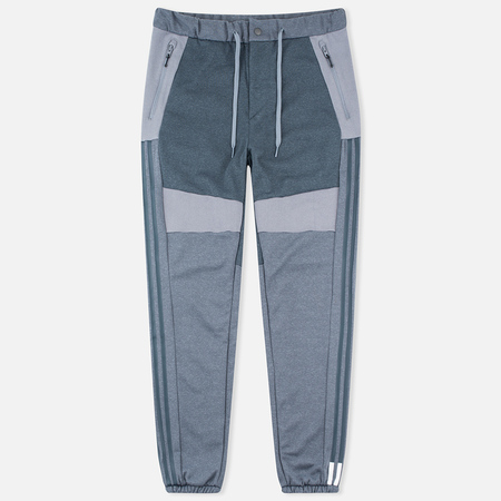Originals x White Mountaineering Sweat Bold Men's Trousers Onix/Grey