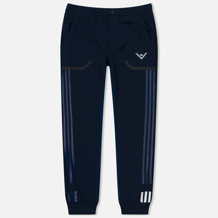 Мужские брюки adidas Originals x White Mountaineering Sweat Navy