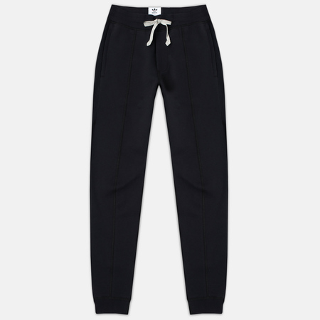 Мужские брюки adidas Originals x Wings + Horns Bonded Black
