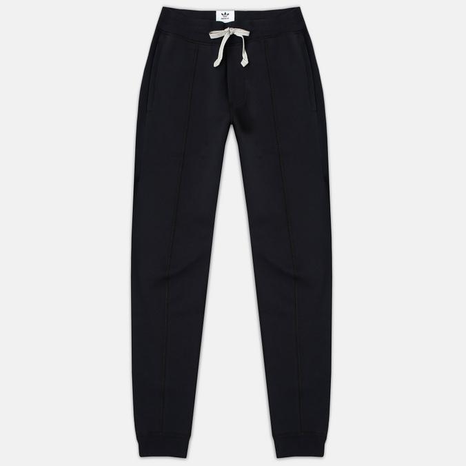 adidas Originals x Wings + Horns Bonded Men's trousers Black