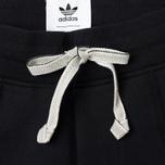 adidas Originals x Wings + Horns Bonded Men's trousers Black photo- 1