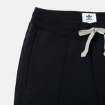 adidas Originals x Wings + Horns Bonded Men's trousers Black photo- 2