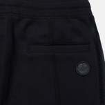 Мужские брюки adidas Originals x Wings + Horns Bonded Black фото- 3