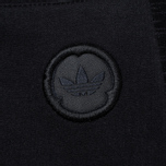 Мужские брюки adidas Originals x Wings + Horns Bonded Black фото- 4