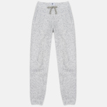Мужские брюки adidas Originals x Wings + Horns Bonded Off White фото- 0