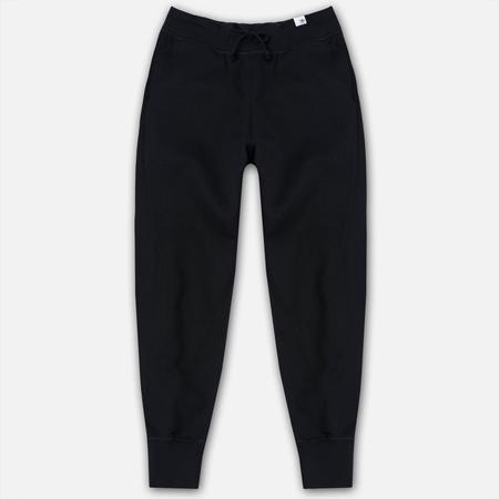 Мужские брюки adidas Originals x XBYO Sweat Black