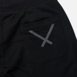 Мужские брюки adidas Originals x XBYO Sweat Black фото- 3