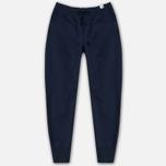 Мужские брюки adidas Originals x XBYO Sweat Legend Ink фото- 0