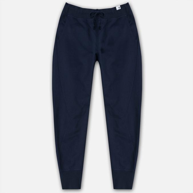 Мужские брюки adidas Originals x XBYO Sweat Legend Ink