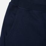 Мужские брюки adidas Originals x XBYO Sweat Legend Ink фото- 1