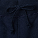 Мужские брюки adidas Originals x XBYO Sweat Legend Ink фото- 2
