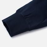 Мужские брюки adidas Originals x XBYO Sweat Legend Ink фото- 4