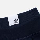 Мужские брюки adidas Originals x XBYO Sweat Legend Ink фото- 5