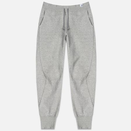 Мужские брюки adidas Originals x XBYO Sweat Medium Grey Heather