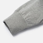 Мужские брюки adidas Originals x XBYO Sweat Medium Grey Heather фото- 4