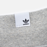 Мужские брюки adidas Originals x XBYO Sweat Medium Grey Heather фото- 5